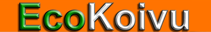 EcoKoivu